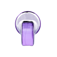 宝格丽紫晶纯香女士淡香水40ml