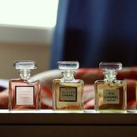 【香水】关于香水,你可以不用,但不可不知的那些事儿